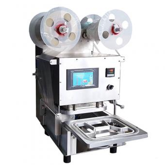 lunchbox sealing machine wholesale